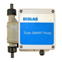 doziruyushchiy-nasos-turbo-smart-pump-01