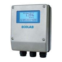 datchik-temperatury-lmit-09-ecolab