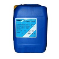 p3-hypochloran