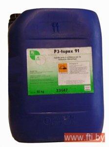p3-topax-91