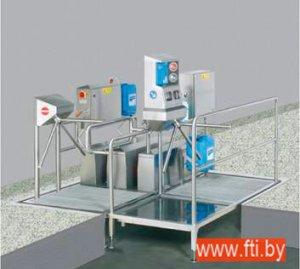 sanpropuskniki-kompleksnogo-tipa5