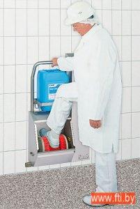 sistemy-chistki-obuvi5.1